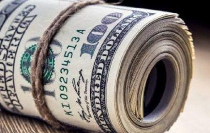 Dolar Ne Kadar Oldu ? – Son Durum