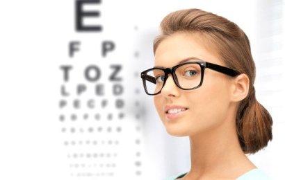 Göz Hastalıklarından Nasıl Korunursunuz ?