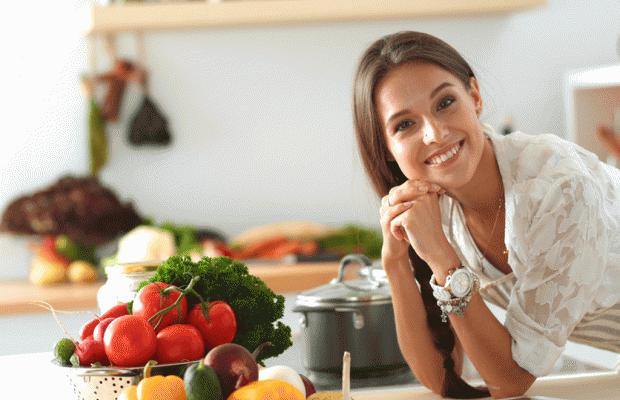 Hayatınızı Kolaylaştıran Mutfak Sırları Nelerdir? İşte O Sırlar…