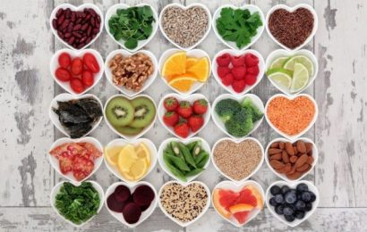 Sattvik Vegan Beslenme Nedir?