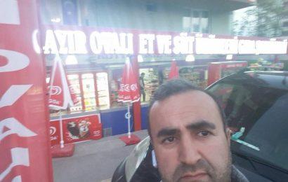 Mehmet Ali Çayıroğlu 'nun Öldürdüğü Yeni Kişiler Ortaya Çıkıyor