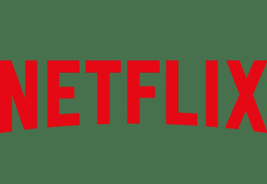 Netflix Hediye Kartı, Kuponu, Promosyon Kodu Nasıl Alınır ? Nereden Alınır ?