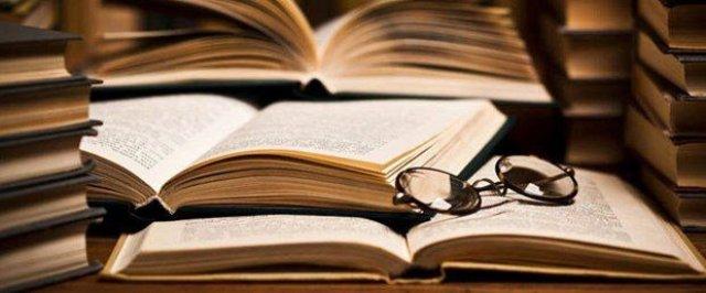 """""""SİVAS 7. KİTAP GÜNLERİ"""" FUARI AÇILDI"""