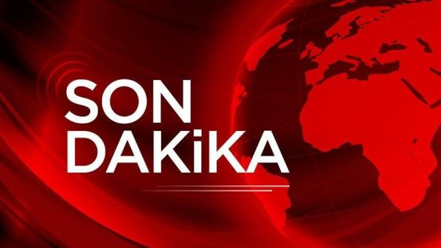 Irak'ta Feribot Battı 40 Ölü