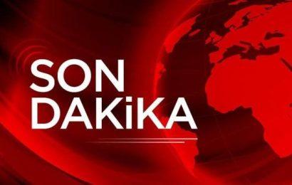 Son Dakika…Çanakkale Açıklarında Deprem; İstanbul'da Bile Hissedildi!