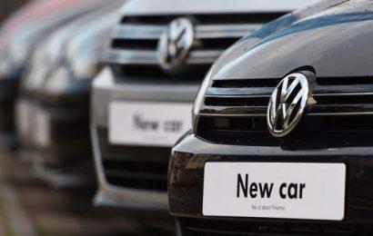 Volkswagen Manisa Fabrikasını Açıyor Mu?