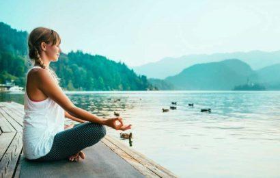 Yeni Başlayanlar İçin Meditasyon: Nasıl Yapılır?