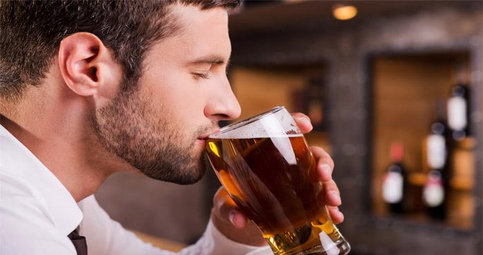 Drinking-Alcohol-20-10-17.jpg (700×370)