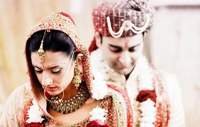 marriage-17-12-17.jpg (700×446)
