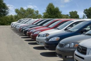 Car dealer penalised for  employment law breaches