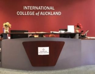 Auckland college loses 4 courses for 'teaching quality' concerns