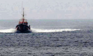 Missing Indian boat with illegal migrants on way to NZ