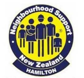 Neighbourhood Support Hamilton