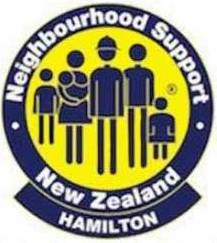 Neighbourhood Support Hamilton