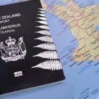 INZ changes process of prioritising resident visa applications