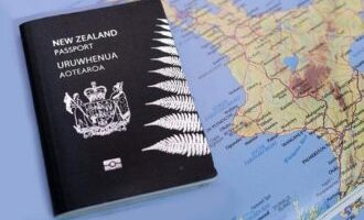Akl. man convicted for unlicensed immigration advice