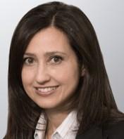 Prof. Helen Danesh-Meyer