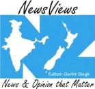 NewsViews logo