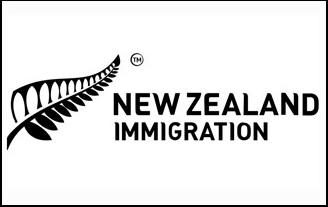 INZ urges visitors to use official website for NZeTA