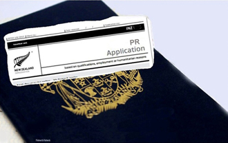 Govt fixes culturally arranged marriage visa issue