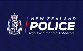 NZ Police fined for breaching Employment Act