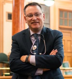 Dr-Shane-Reti