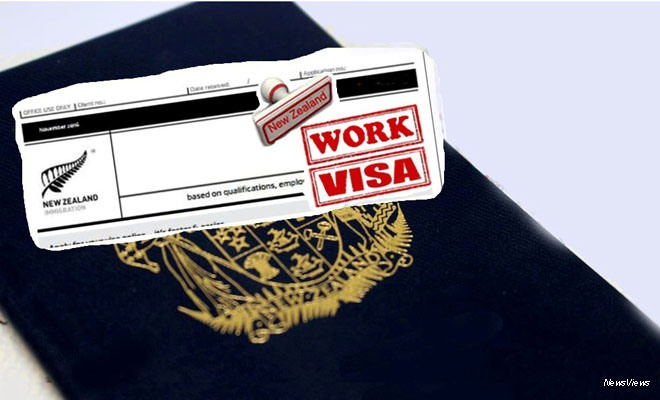 Govt extends Essential Skills visas duration to 24 months
