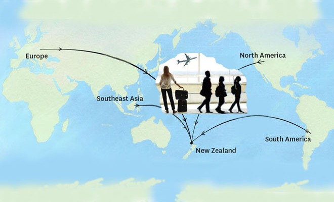EOI starts 30 Sept under pilot plan to reopen NZ borders