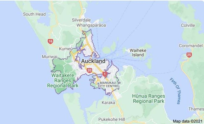 Opinion: Aucklanders face more 'uncertainty' if  boundary restrictions continue
