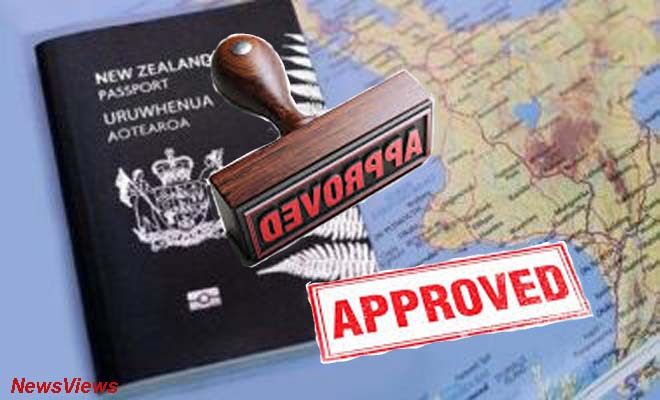 Govt to grant one-off Residence Visa to nearly 165,000 migrants