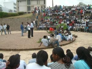 Poly-students-debate-first-300×225