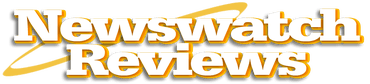 cropped-rsz_newswatchlogo-transparent.png
