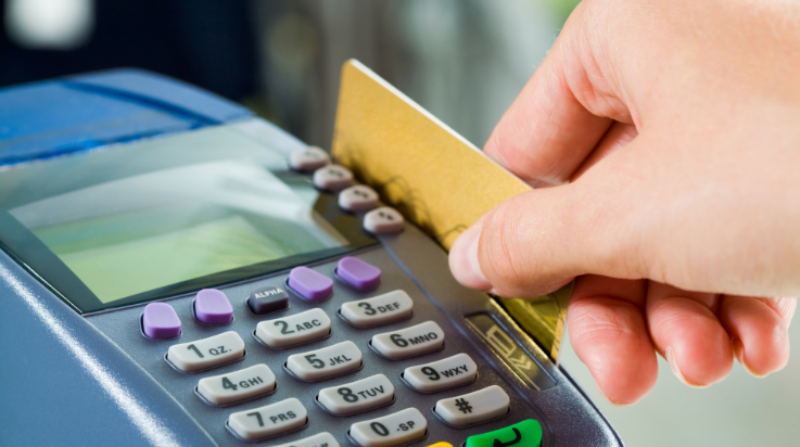 small business credit card processing - Credit Card Processing For Small Business
