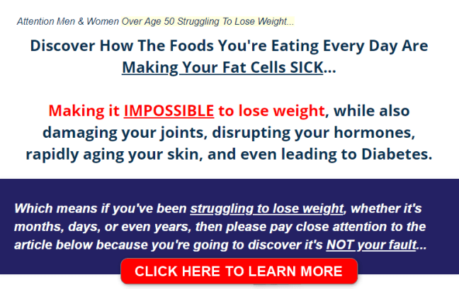 Easy Workouts To Lose Weight Fast At Home
