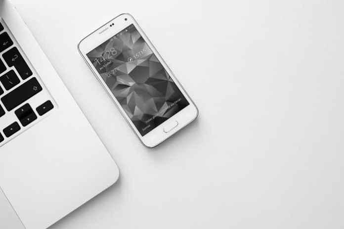 Real Environment Testing, Mobile App Testing