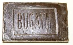 hashish bugatti