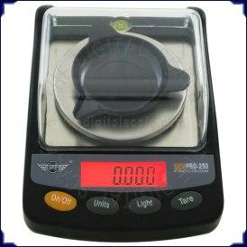 gempro250b