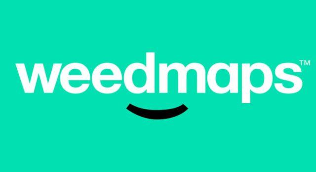 logo Weedmaps