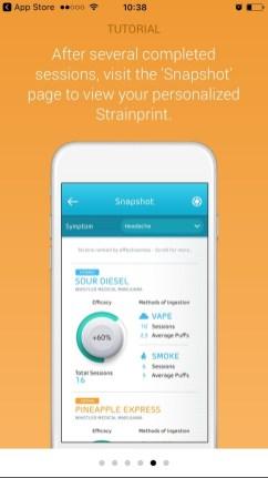 Strainprint #3