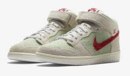 Nike-SB-Dunk-Mid-White-Widow-1