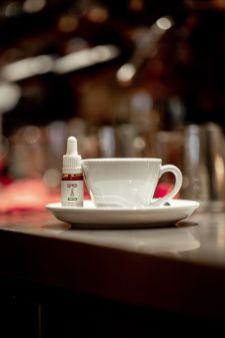 supmedi-CBD COFFEE-60_redim