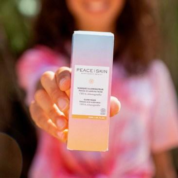 peace-skin-cosmetique-cbd