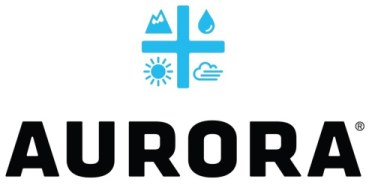 Image result for aurora cannabis