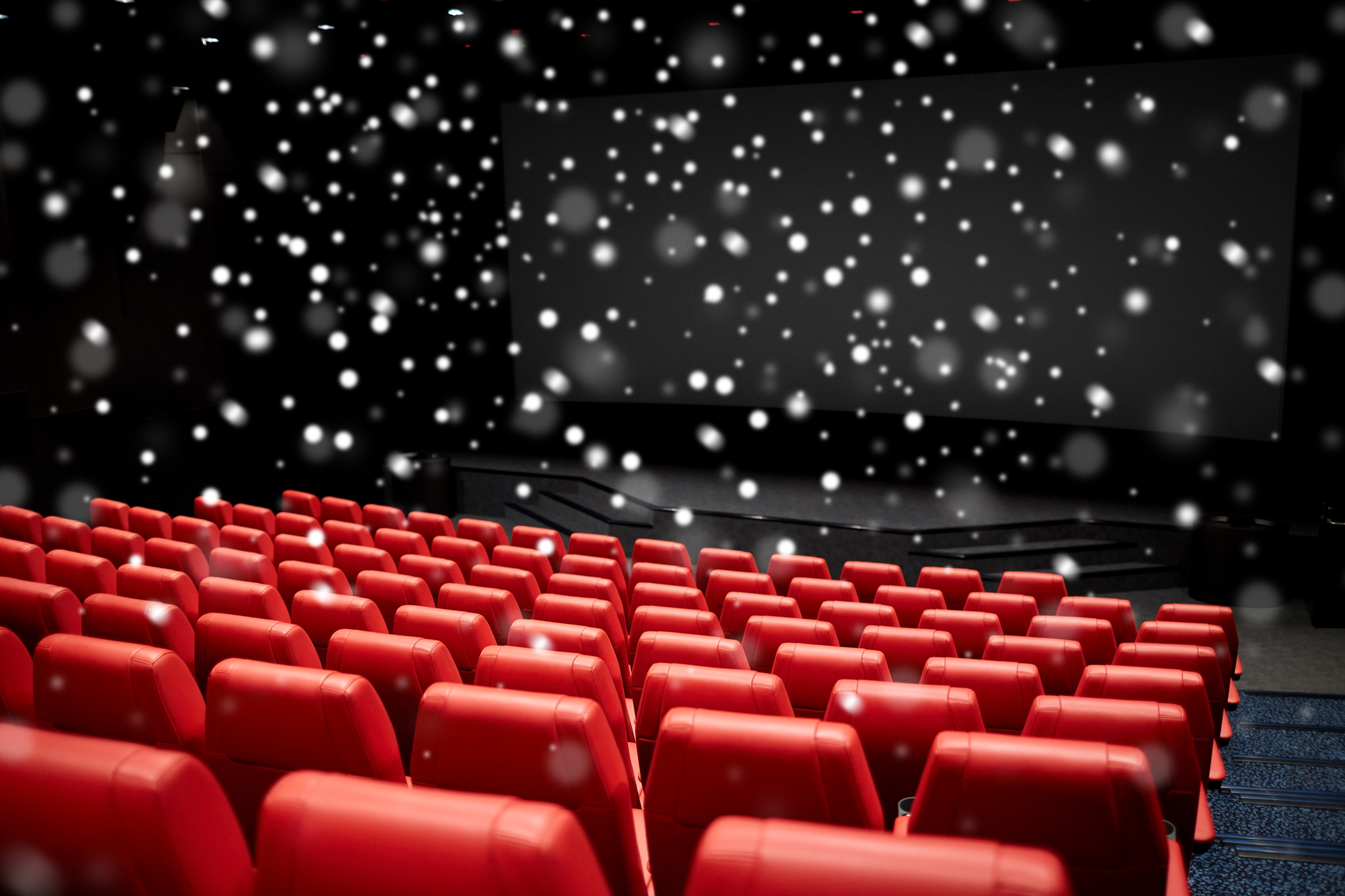 I Ll Be Next Door For Christmas First Holiday Movie To