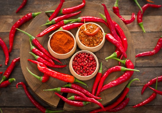 Image result for eat spice