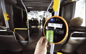 Cabinet approves proposal on online pre-paid transit card for public  transportation - Nation Today: Sri Lankan News