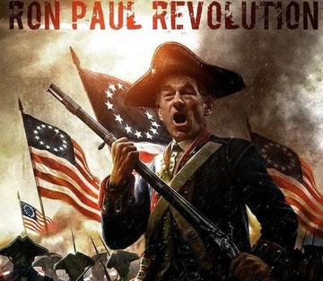 https://i2.wp.com/www.newswithviews.com/NWV-News/Images/Ron%20Paul%20Revolution.jpg