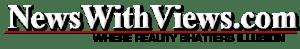 NewsWithViews.com