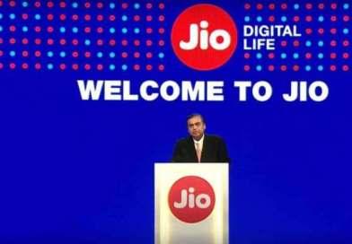 RIL-debt-free-jio-platforms-facebook-jio-deal