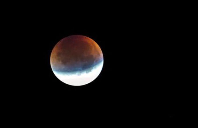 Chandra Grahan 2020: आज रात लगेगा चंद्र ग्रहण, जाने सूतक के प्रभाव और उपाय